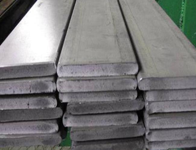 今日钢材价格行情