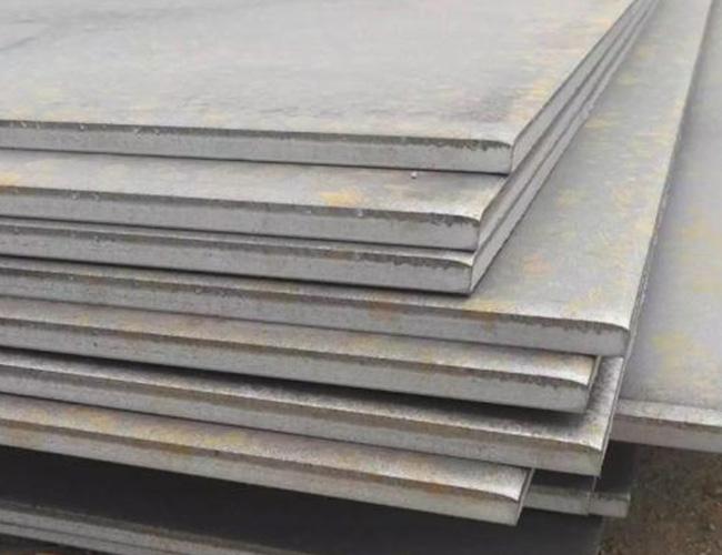 福州304不锈钢板中厚板