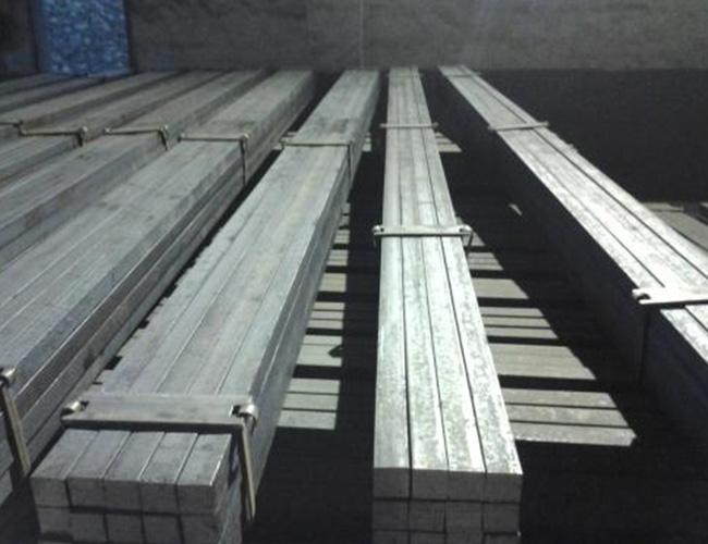 福州不锈钢方钢
