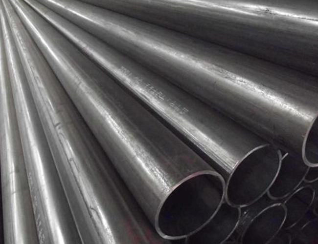福州镀锌钢管