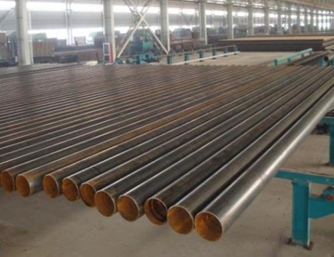 16mn焊管