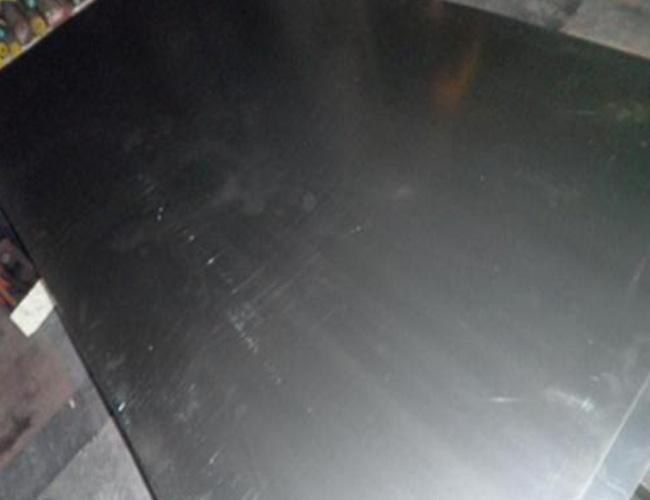 福州冷轧钢板批发厂家