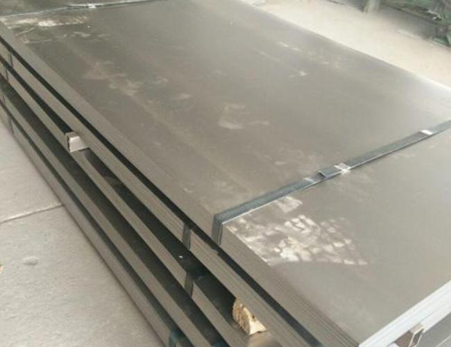 福州1.0mm冷板