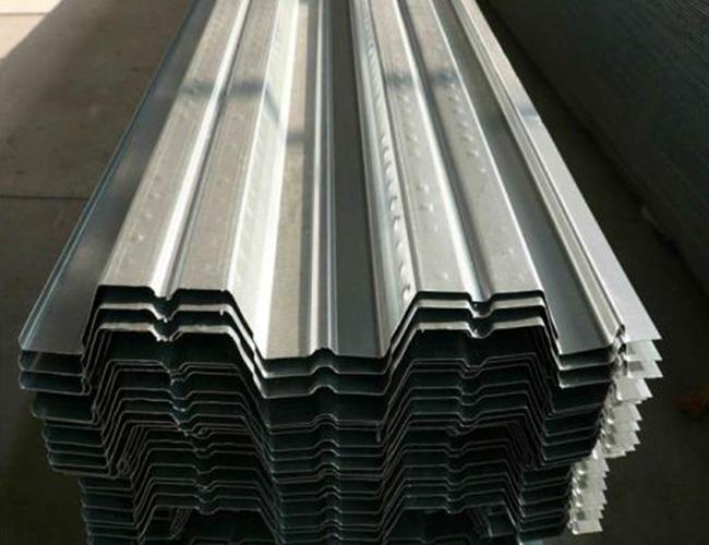 福州冷镀锌钢格板