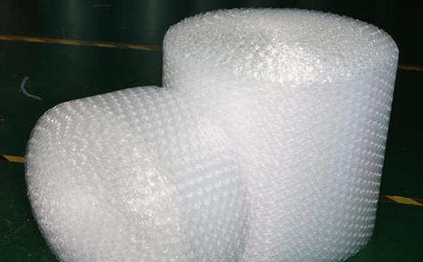 河南气泡膜厂家