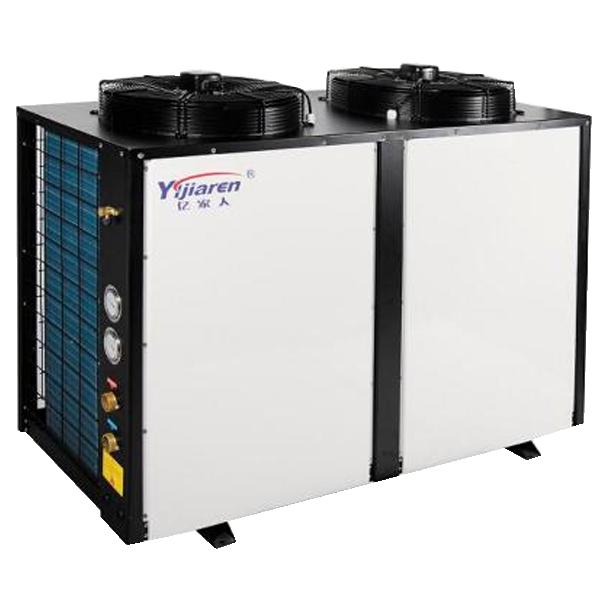空气源热泵品牌
