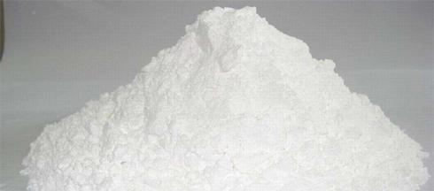 工业级重质碳酸钙