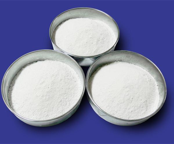 管材专用碳酸钙