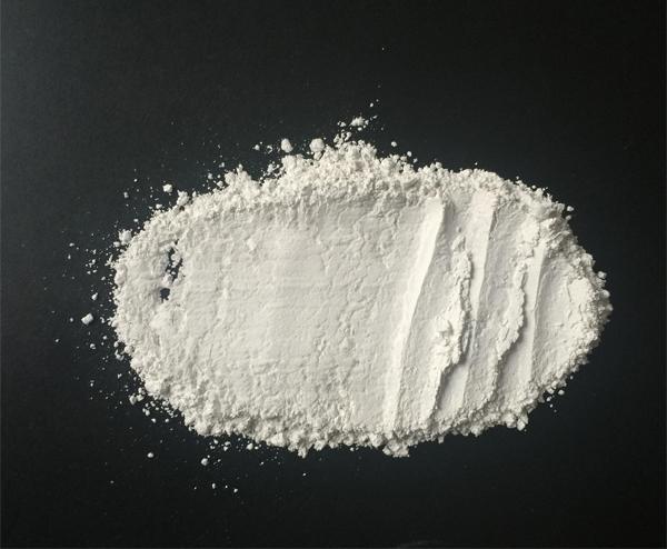 无纺布专用碳酸钙