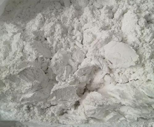 食品级超细碳酸钙粉
