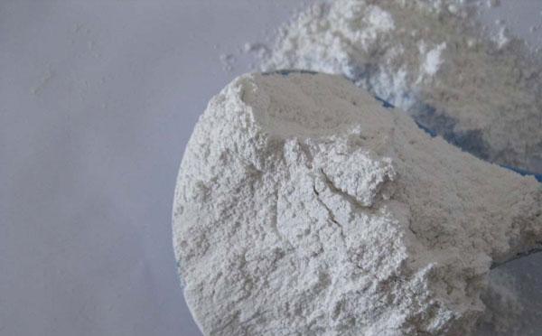 安徽超细碳酸钙生产