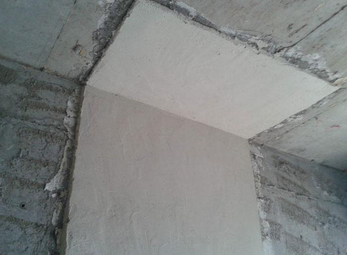外墙YT保温材料批发
