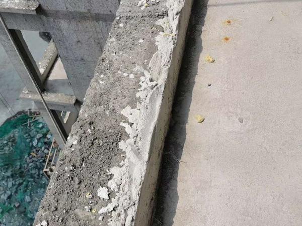 用在外墙的保温材料,有什么特性和要求的呢?