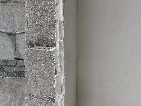 YT无机保温材料在地下方面应用条件如何呢?