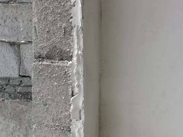 YT保温材料也用在建筑屋顶和地面上哦