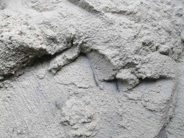 保温砂浆用于地面施工,有哪些处理的施工要点呢
