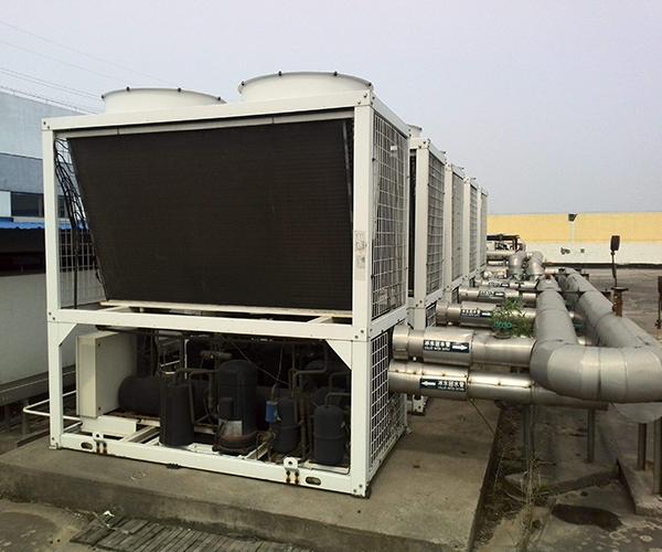 福州空气处理设备