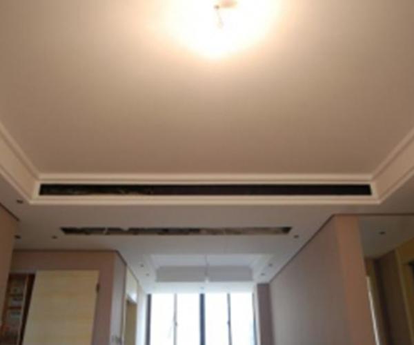 5匹家用中央空调