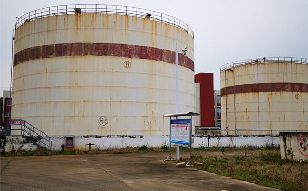 洛阳新型环保锅炉燃料油