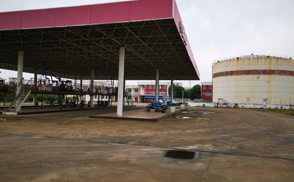 郑州醇基燃料生产厂家