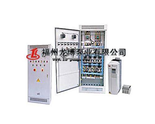 福州水泵控制泵