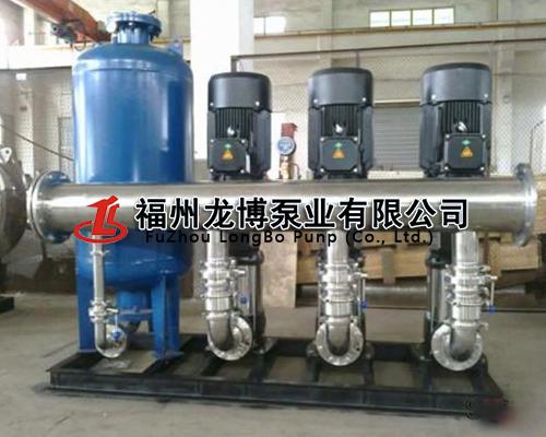福州化工泵