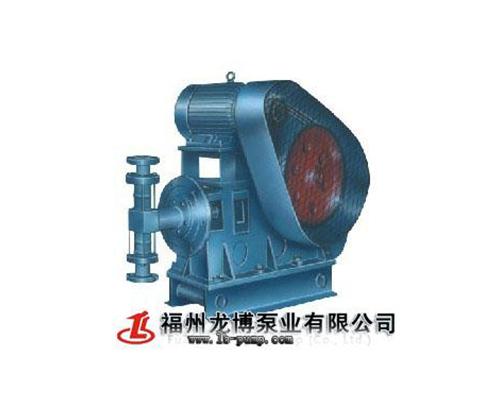 福州电动泵