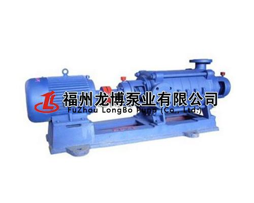 福建螺杆泵