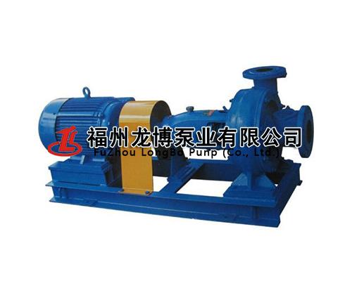 福州龙博泵业