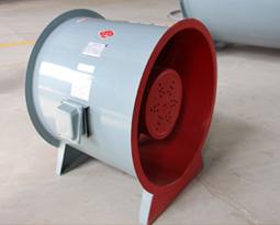 河南消防高温排烟风机轴承可以在高温下连续运转。