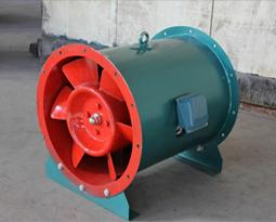 在消防高温排烟风机生产厂家彻底正常情况下方可作业。