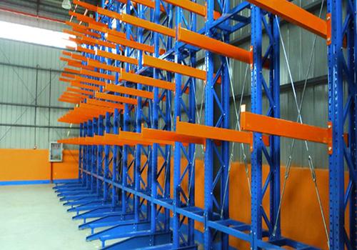 影響福建倉儲貨架設計與實物區別的幾個因素