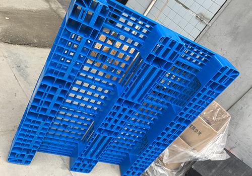 HDPE塑料托盘