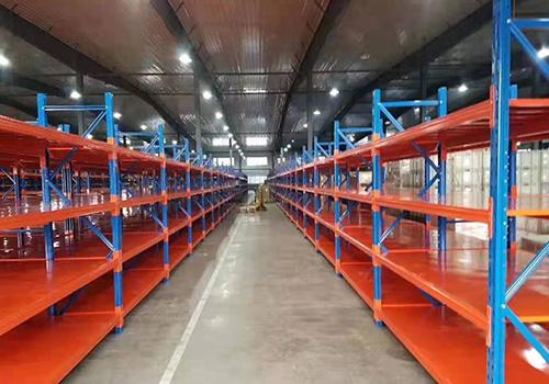 重型層板貨架批發
