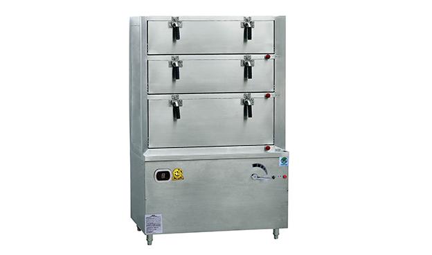 福建商用厨具设备
