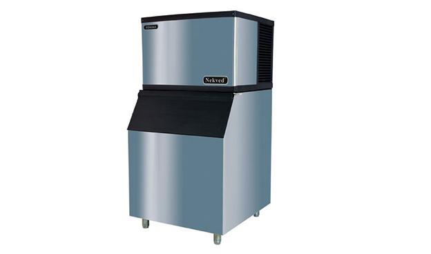组合式制冰机
