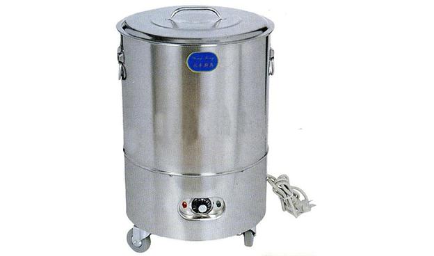 福州恒溫保溫桶