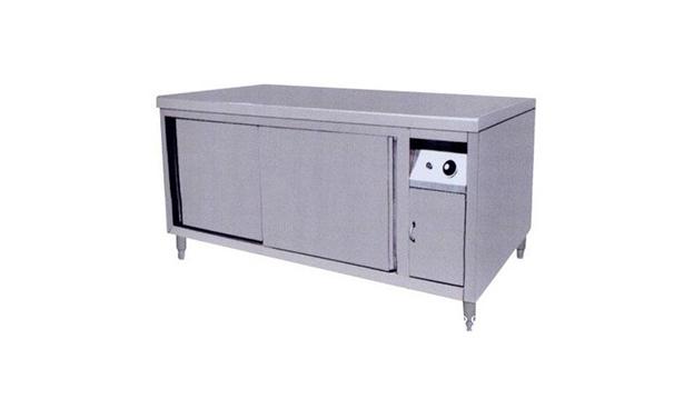 福州暖碟柜