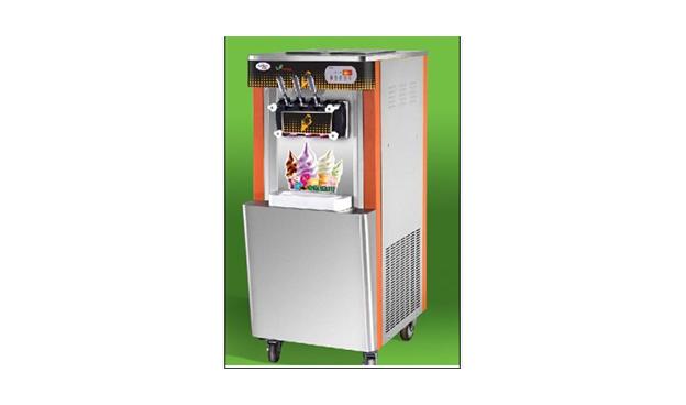 福州冰淇淋機
