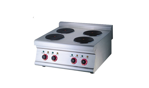 福州豪華型臺式電煮食爐