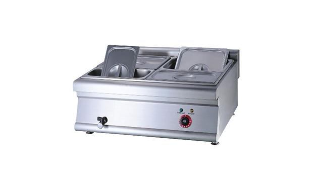 福州豪華型臺式電熱湯池