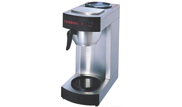 福州即出式咖啡機