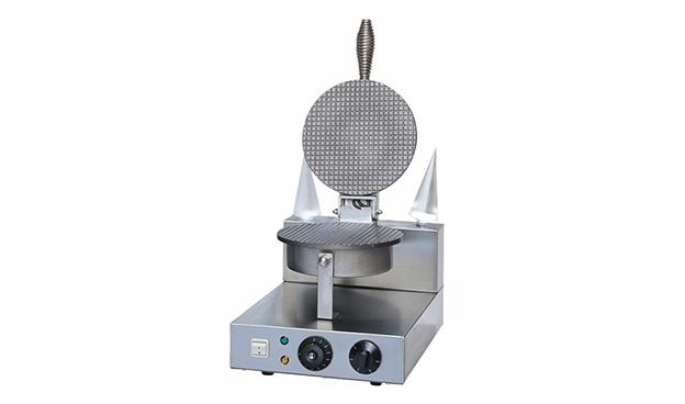 福州烘雪糕皮機