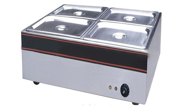福州電熱湯池