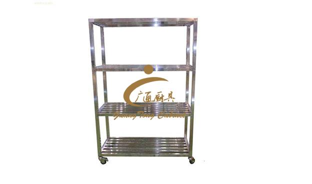 福州304不銹鋼廚具
