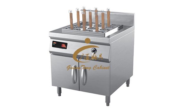 职工厨房设备