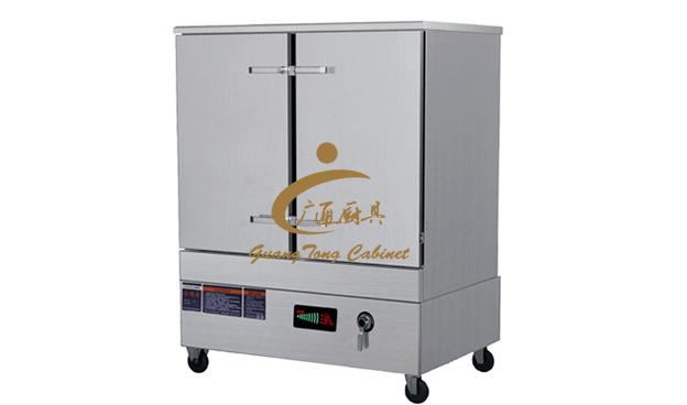 福州電磁蒸飯柜
