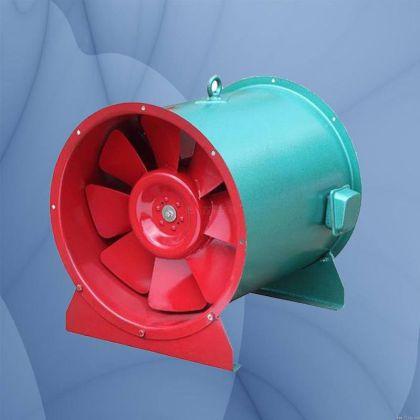 消防3c排煙風機