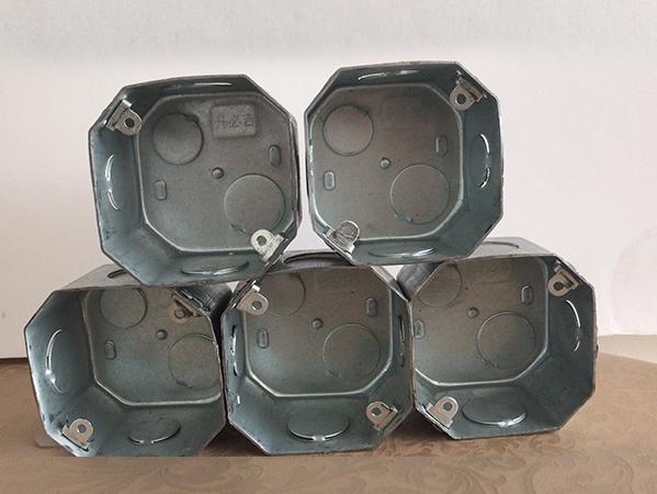 福州灯头盒