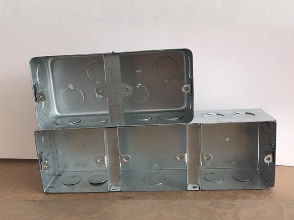 福州多联盒